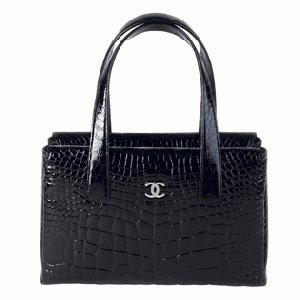 cheap fake chanel handbag not a replica 209c